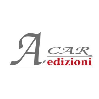 Vendita online libri edizioni a car for Libri acquisto online sconti