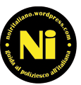 Noir Italiano