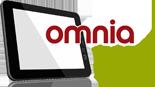 OmniaBuk
