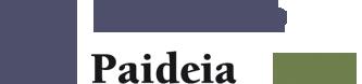 Claudiana editrice