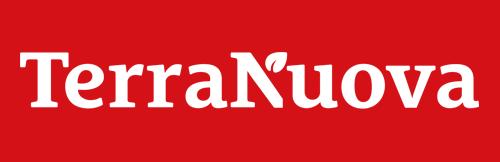 Terra Nuova Edizioni